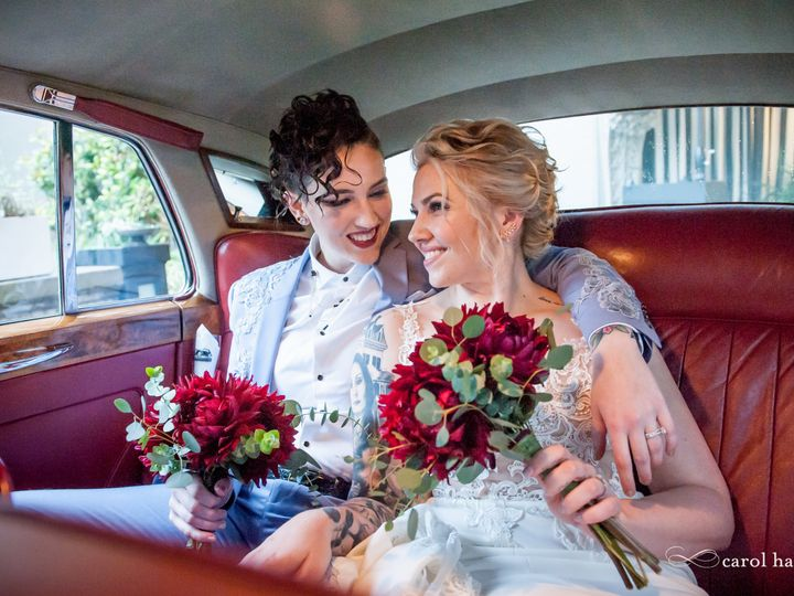 Tmx 181103 0739 Harrold 51 31596 V1 Seattle, Washington wedding transportation