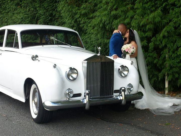 Tmx 20150920 151545 51 31596 Seattle, Washington wedding transportation
