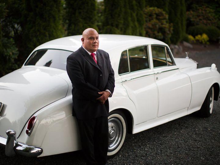 Tmx 20160604 205448 51 31596 V1 Seattle, Washington wedding transportation