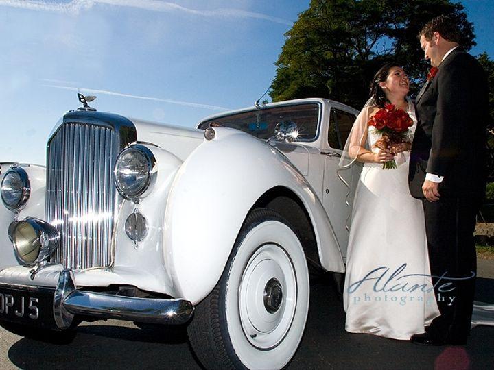 Tmx Alante6 2 51 31596 Seattle, Washington wedding transportation