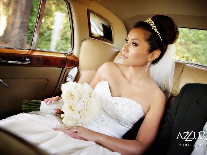 Tmx Azzura Photo 07 51 31596 Seattle, Washington wedding transportation