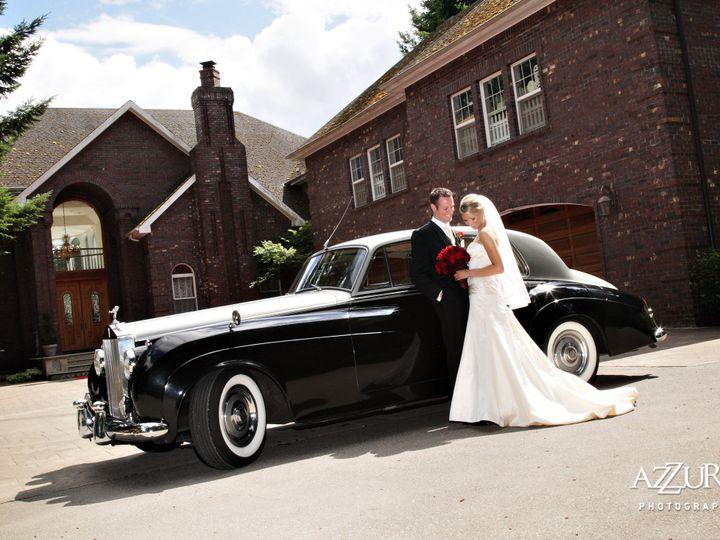 Tmx Azzura Photo 21 51 31596 Seattle, Washington wedding transportation