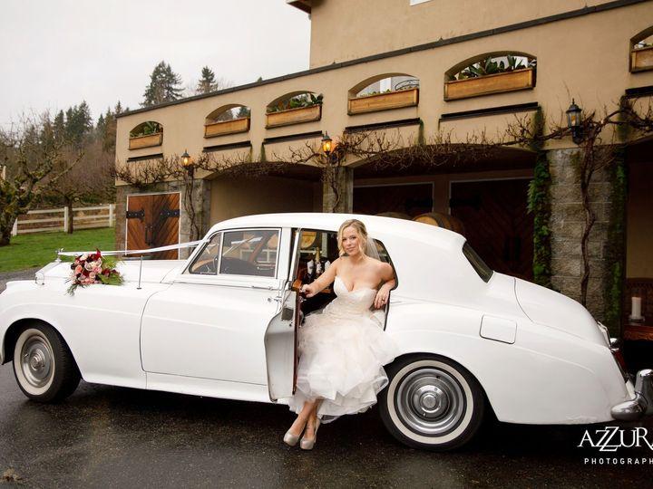 Tmx Azzura Photo Delille 51 31596 V1 Seattle, Washington wedding transportation