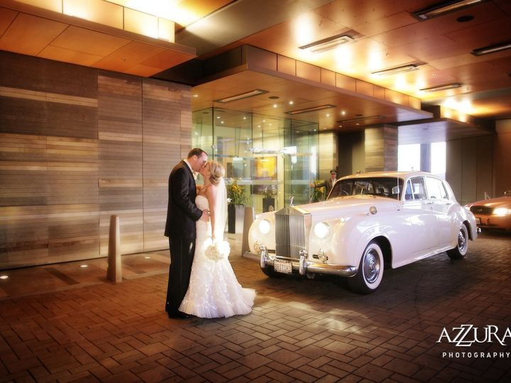 Tmx Azzura Photography 01 Rgb 51 31596 V1 Seattle, Washington wedding transportation