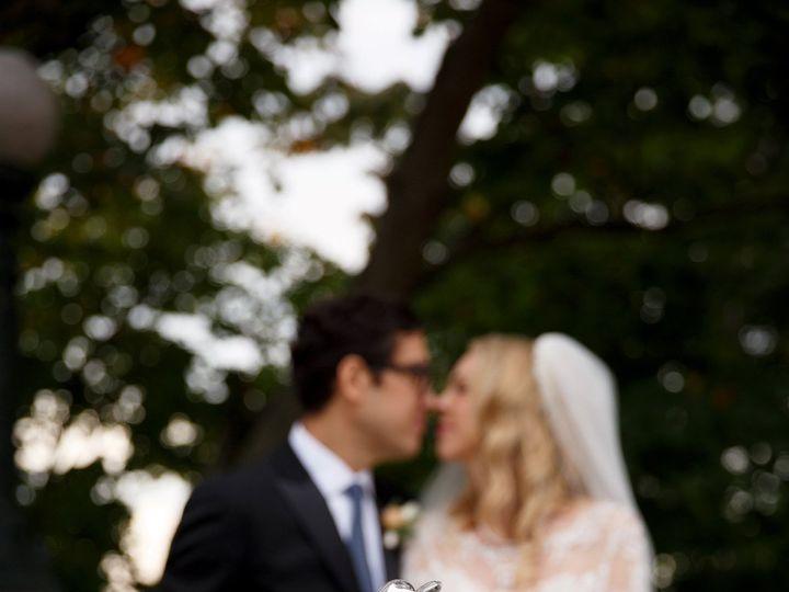 Tmx Azzura Photography 0791 51 31596 Seattle, Washington wedding transportation