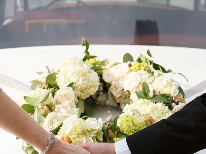 Tmx Azzura Photography 0901 51 31596 Seattle, Washington wedding transportation