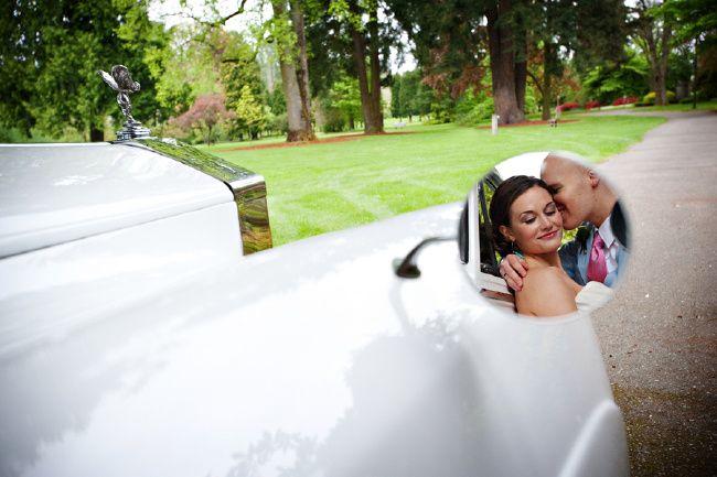 Tmx Washington State Wedding Photography Eliza Truitt 16 51 31596 Seattle, Washington wedding transportation