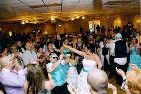 Pittsburgh Wedding DJ Rockin Steve