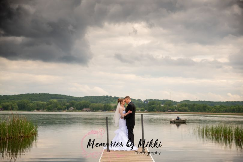 Memories by Mikki Photography