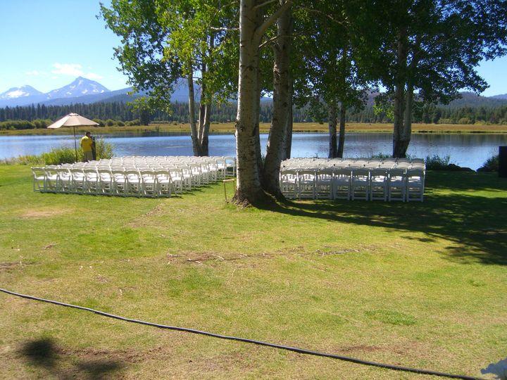 Tmx 1388952393652  Redmond wedding rental