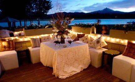 Tmx 1388952408678  Redmond wedding rental