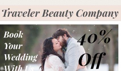 Traveler Beauty Company 1