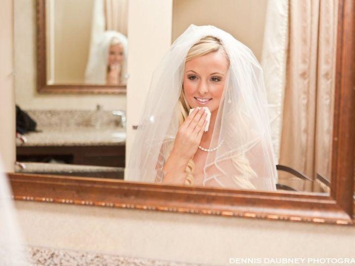 Tmx 1488389190099 171632101501192574247435609545o Uxbridge, MA wedding beauty