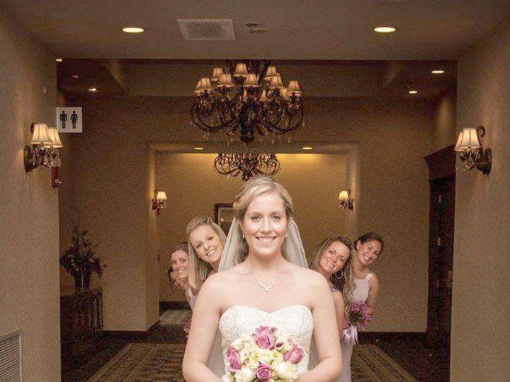 Tmx 1488389359085 Kristine Uxbridge, MA wedding beauty