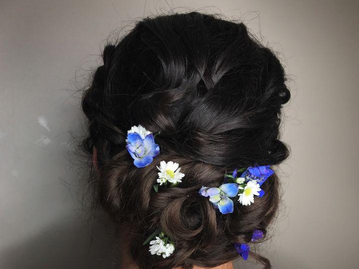 Tmx 1510856925363 1 Uxbridge, MA wedding beauty