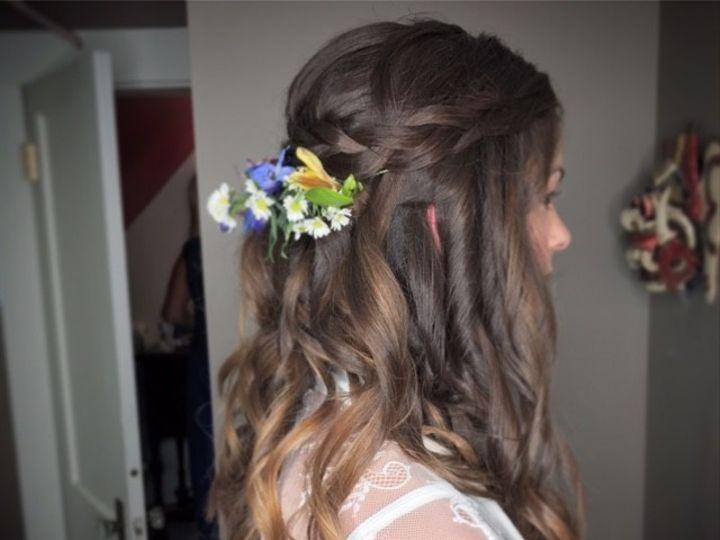 Tmx 1510856995534 Insta Uxbridge, MA wedding beauty