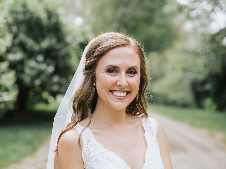 Tmx 1510857147289 Mallory 2 Uxbridge, MA wedding beauty