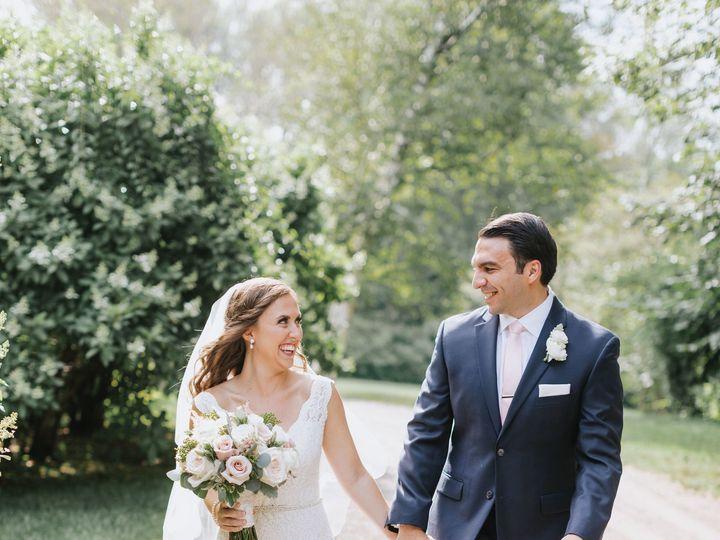 Tmx 1510857182683 Mallory 3 Uxbridge, MA wedding beauty