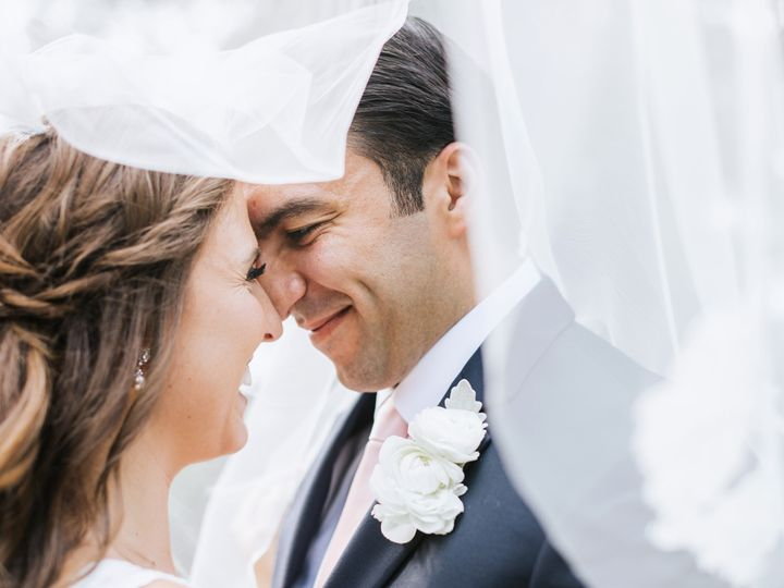 Tmx 1510857222996 Mallory 4 Uxbridge, MA wedding beauty