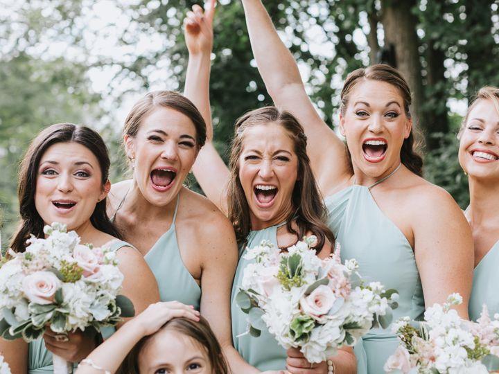Tmx 1510857260398 Mallory 5 Uxbridge, MA wedding beauty