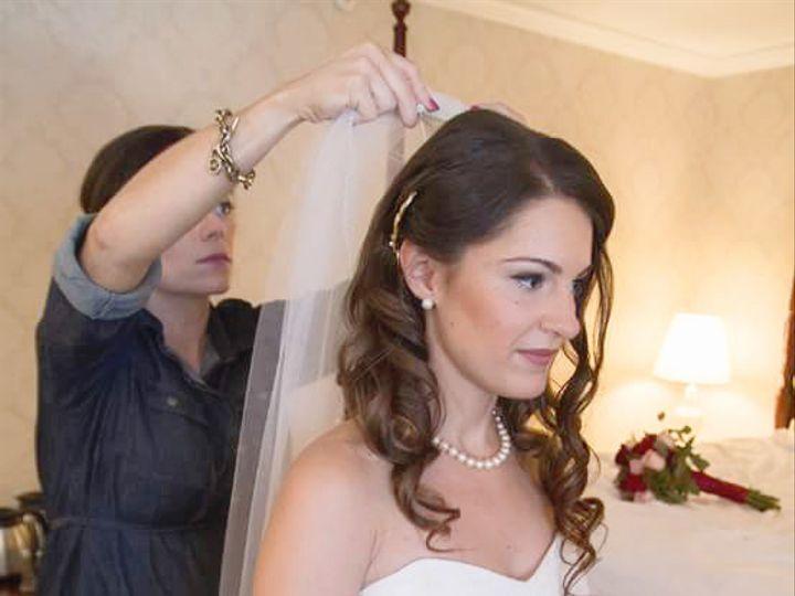 Tmx 1510871937981 Lenni5 Uxbridge, MA wedding beauty