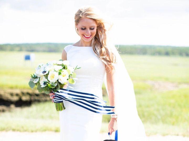 Tmx Ashley4 51 962596 V1 Uxbridge, MA wedding beauty