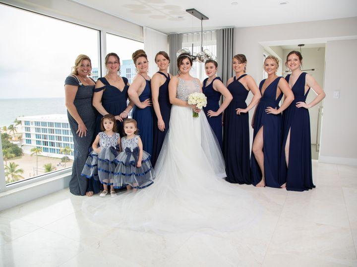 Tmx Img 0105 51 962596 Uxbridge, MA wedding beauty