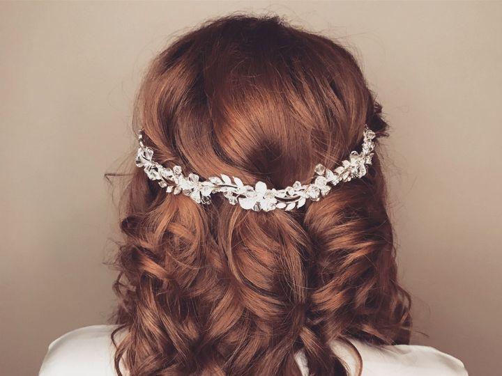 Tmx Img 4247 51 962596 Uxbridge, MA wedding beauty