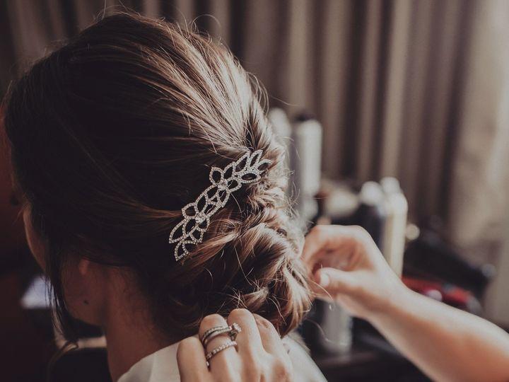 Tmx Img 5281 51 962596 Uxbridge, MA wedding beauty