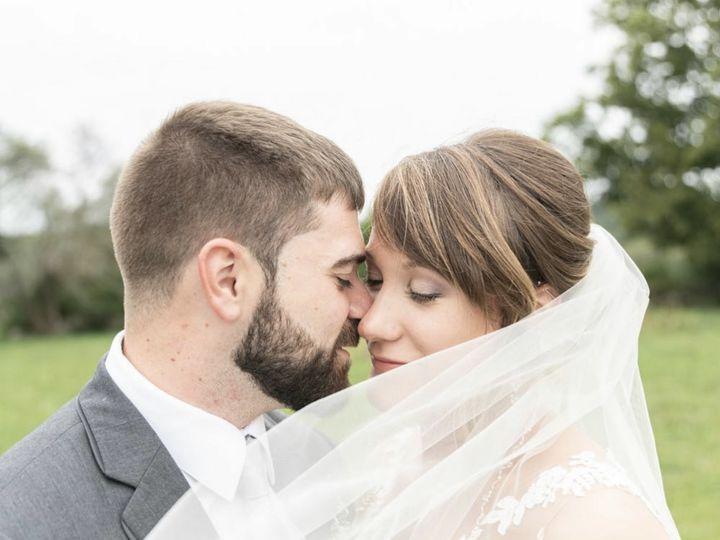 Tmx Img 5349 51 962596 Uxbridge, MA wedding beauty