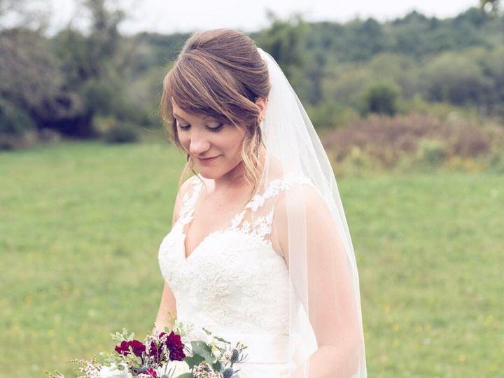 Tmx Img 5363 51 962596 Uxbridge, MA wedding beauty