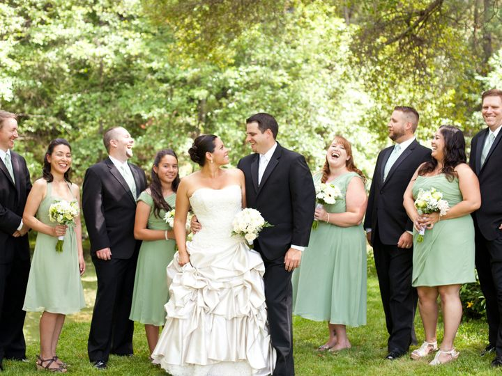 Tmx 1436492042650 Daviswedding 126 Portland wedding planner