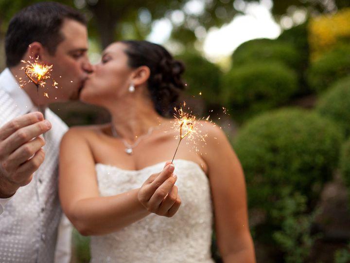Tmx 1436492062132 Daviswedding 639 Portland wedding planner
