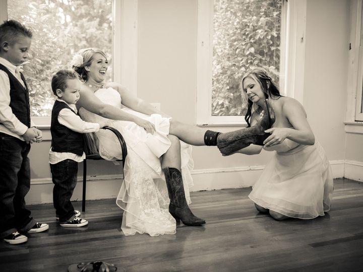 Tmx 1436492100120 12 0915hillam 0240 Portland wedding planner