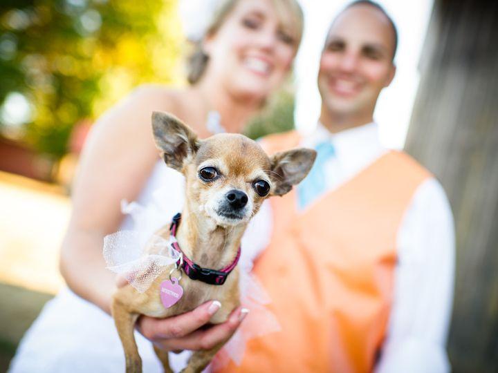 Tmx 1436492843022 12 0915hillam 0379 Portland wedding planner