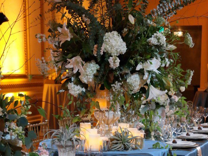 Tmx 1452911599840 Bravofall15awe0145 Portland wedding planner