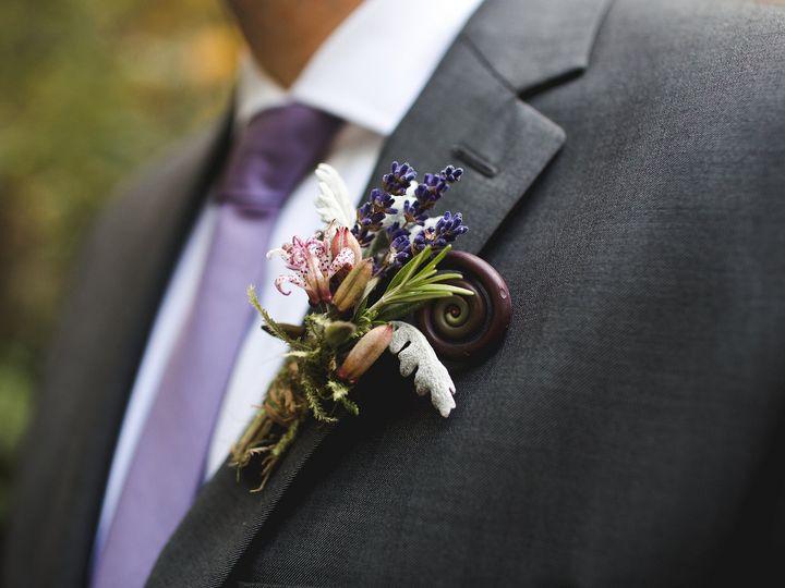 Tmx 1453834430983 Fhmbout231728679134c8fc6fc12k Portland wedding planner
