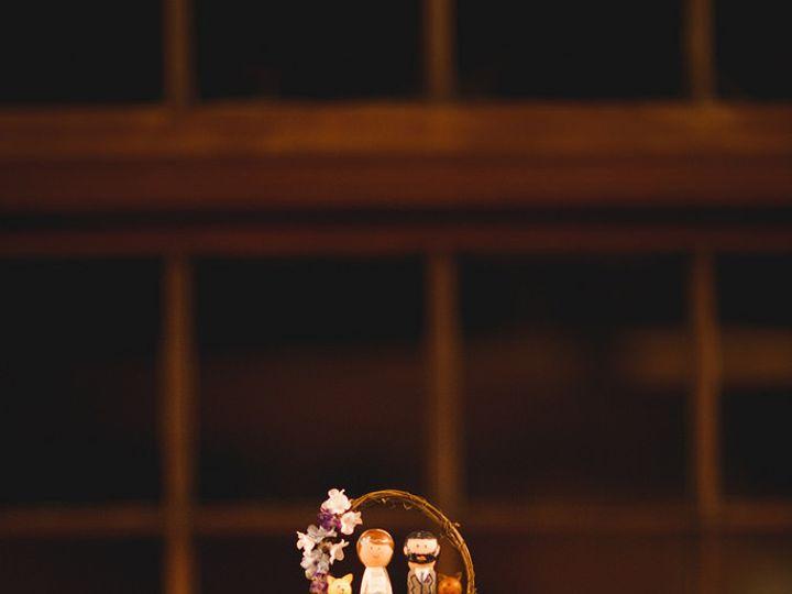 Tmx 1453834441049 Fhmcaketopper237753295364f778a0a95b Portland wedding planner