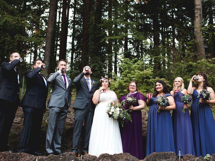 Tmx 1453834460422 Fhmwedparty23173747463b9c822b477k Portland wedding planner