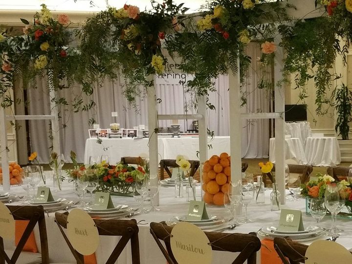 Tmx 1453837420341 20160109230409 1 Portland wedding planner