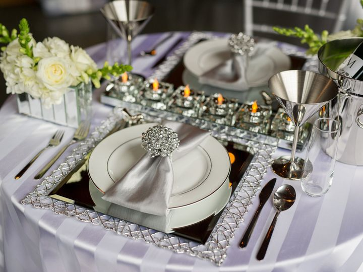 Tmx 1466023292393 Luxe2016165 Portland wedding planner