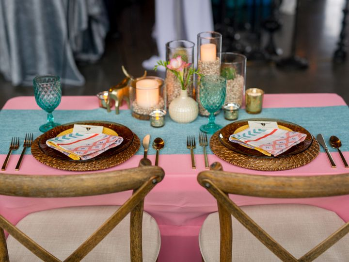 Tmx 1466023355131 Luxe2016187 Portland wedding planner