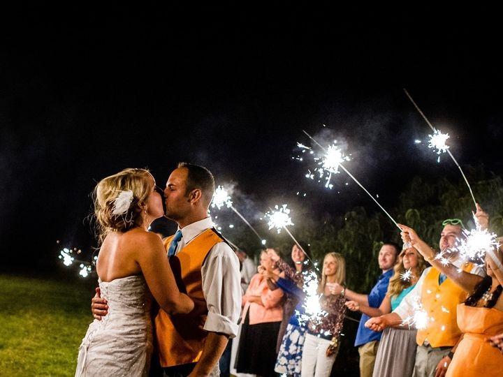 Tmx 1485540150118 12 0915hillam 1021 Portland wedding planner