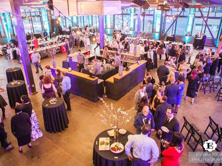 Tmx 1495699227397 Socialmedia 1703041751570628 Portland wedding planner