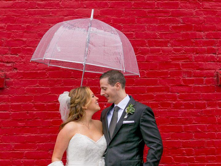 Tmx 1495700112101 1603051633560481 Portland wedding planner