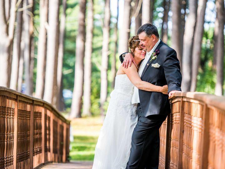 Tmx 1490670661119 C600944 Andover wedding photography