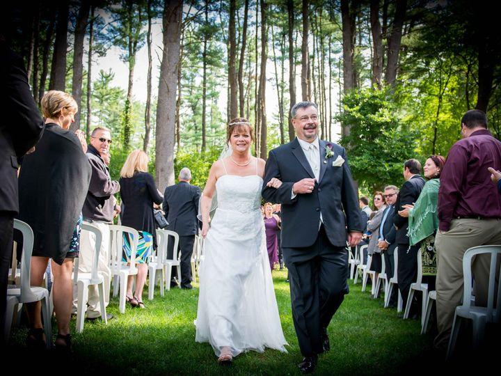 Tmx 1490670714127 C613474 Andover wedding photography