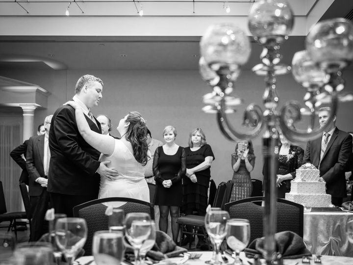 Tmx 1490670797098 Ds 199 Andover wedding photography