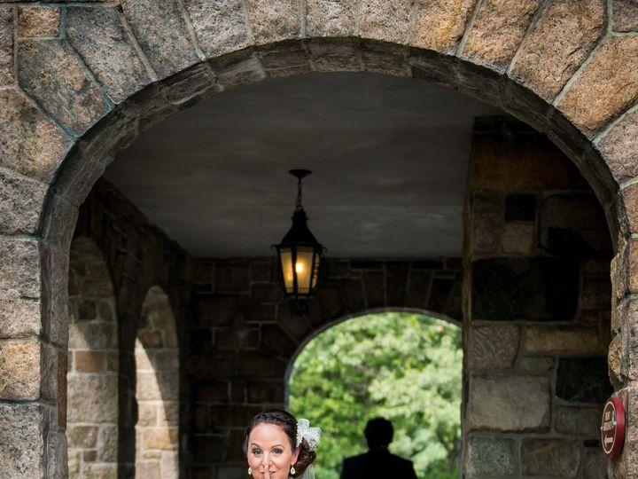 Tmx 1490670917004 Maria Ryan 67 Andover wedding photography