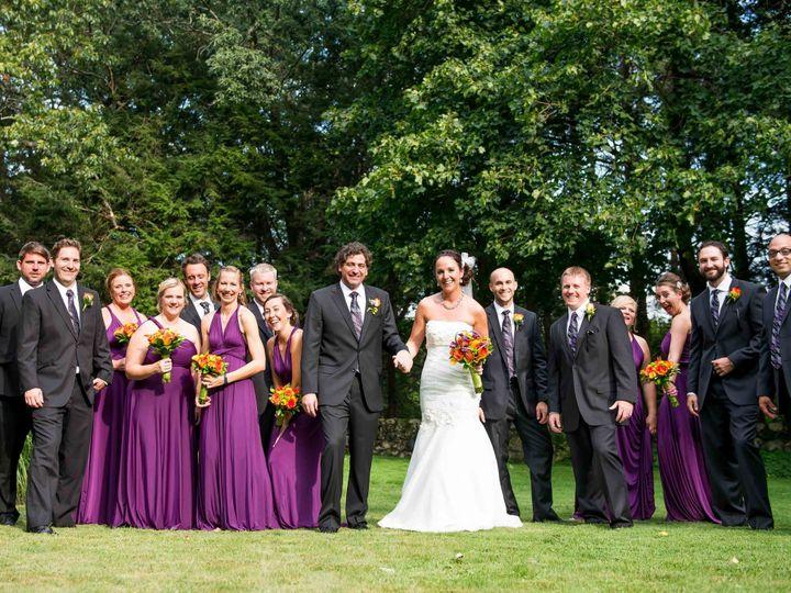 Tmx 1490670938286 Maria Ryan 106 Andover wedding photography